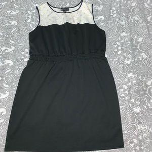 Plus size women's dress size 18/20